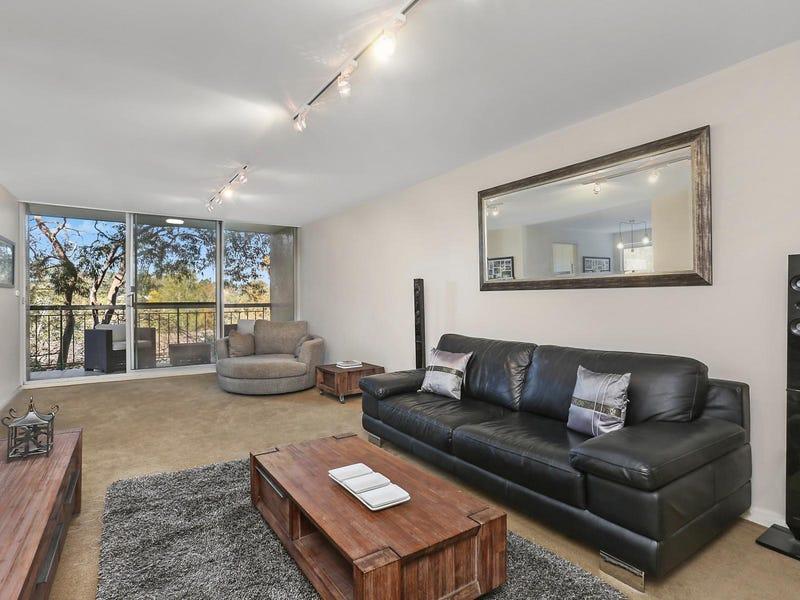 35/300A Burns Bay Road, Lane Cove, NSW 2066