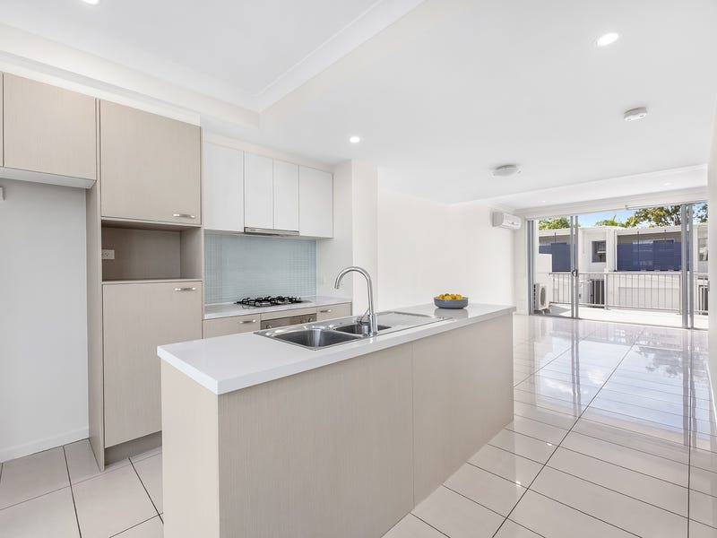 20/20 Fraser St, Morningside, Qld 4170