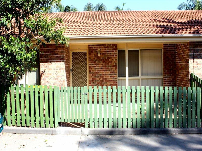 3/13 Meacher Street, Mount Druitt, NSW 2770
