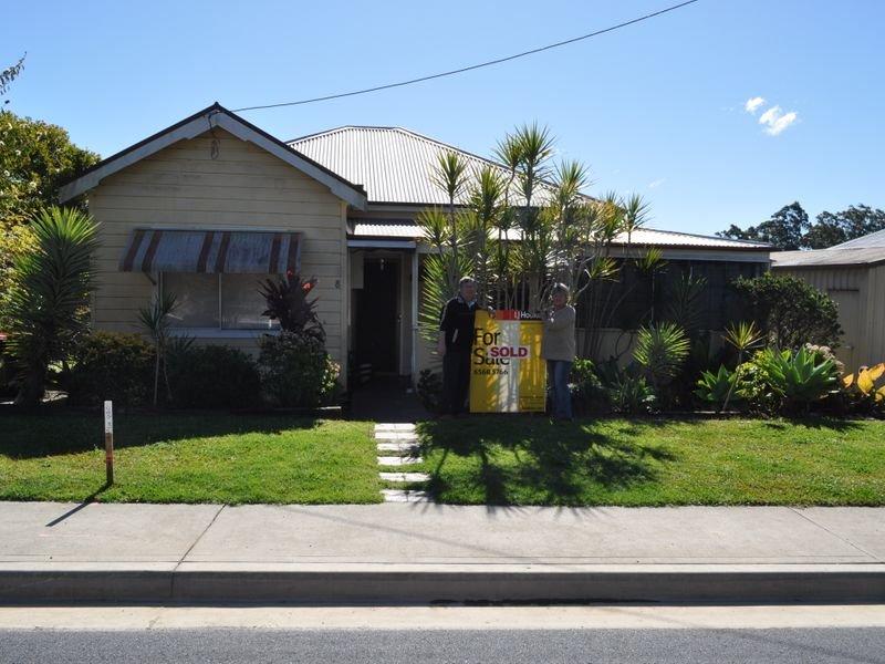 8 Main Street, Eungai Creek, NSW 2441