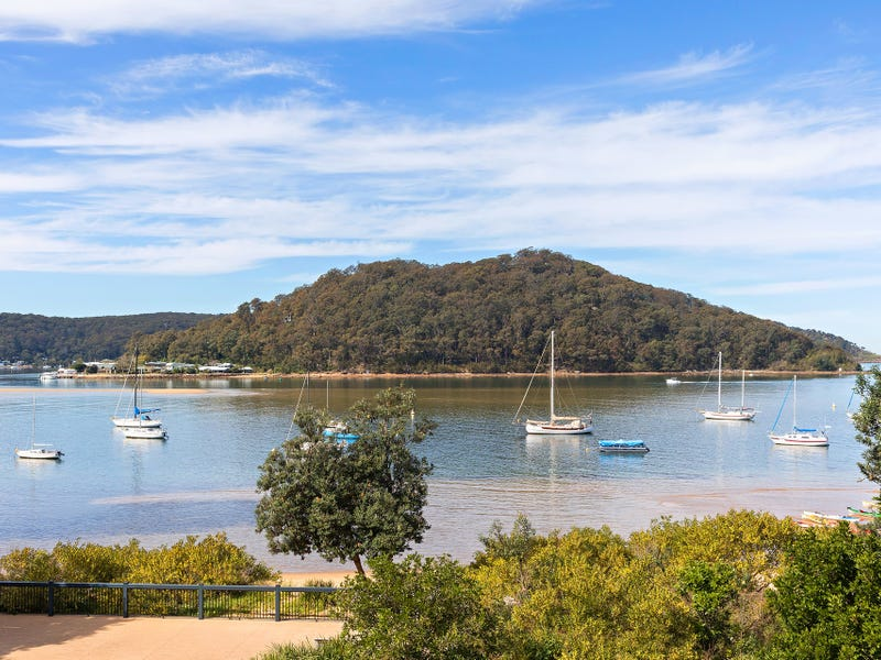 210/49 The Esplanade, Ettalong Beach, NSW 2257