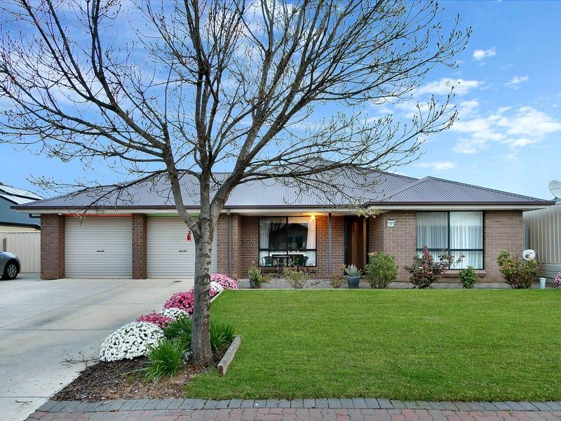22 Becker Street, Freeling, SA 5372