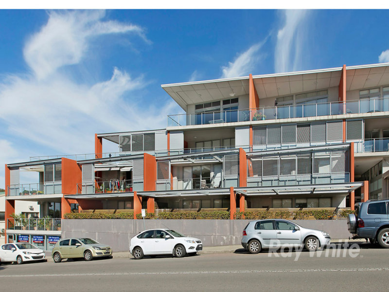 Address available on request, Toronto, NSW 2283