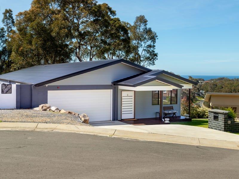 23 Bowerbird Place, Malua Bay, NSW 2536