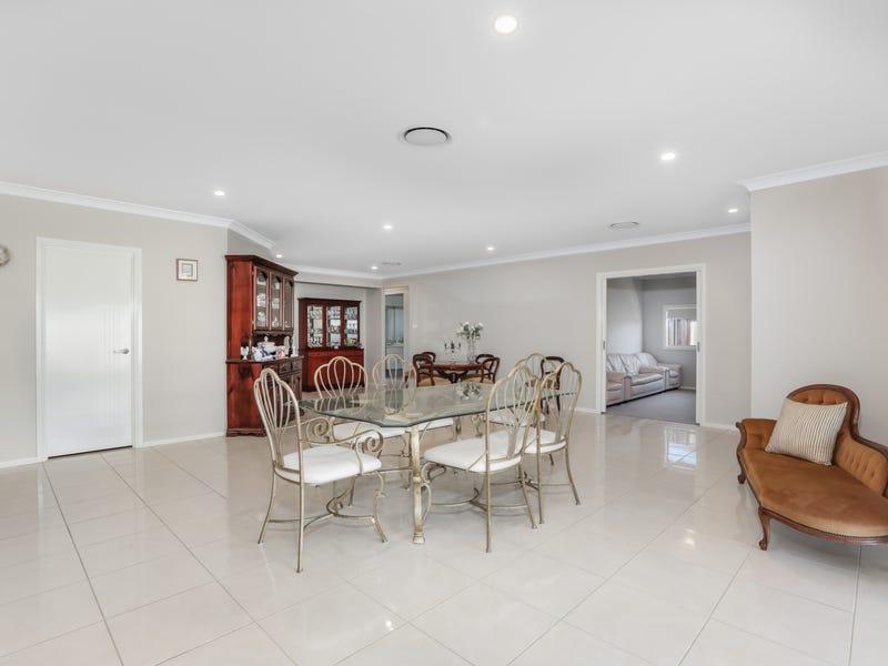 25 Fernadell Drive, Pitt Town, NSW 2756