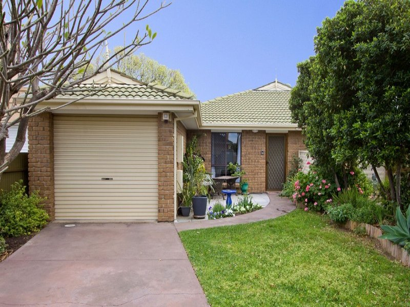 1/35 High Avenue, Clearview, SA 5085
