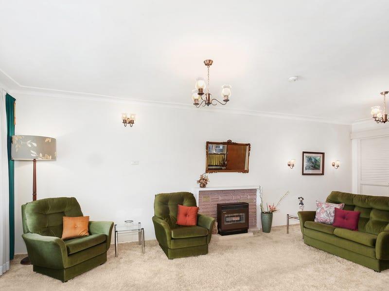 1 Radnor Place, Turramurra, NSW 2074