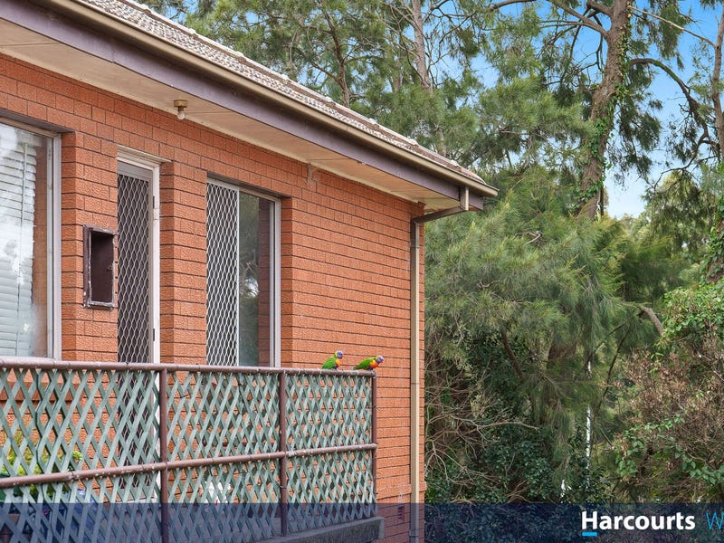 3/124 Mount Keira Road, West Wollongong, NSW 2500