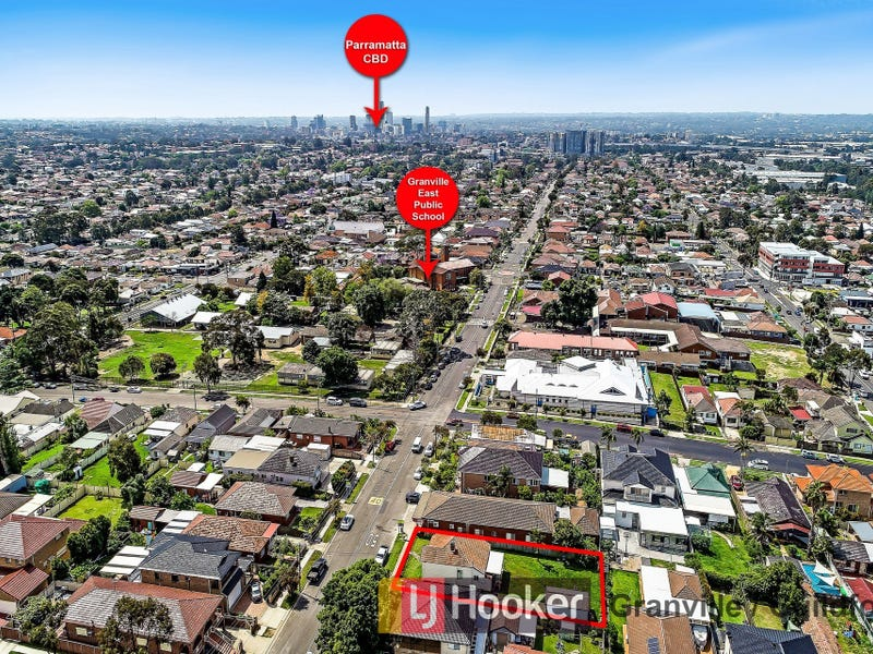 229 The Trongate, Granville, NSW 2142