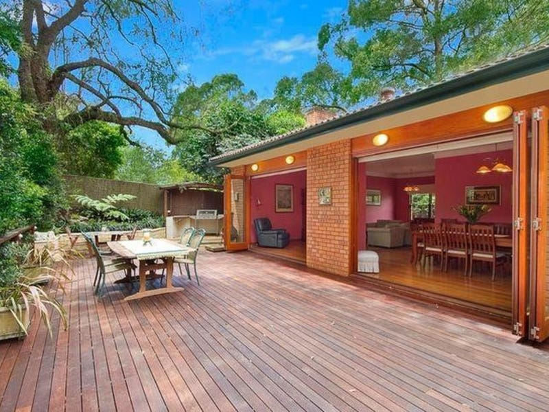 18 Patterson Avenue, West Pymble, NSW 2073