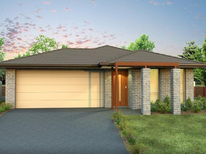 5168 Proposed Road, Box Hill, NSW 2765