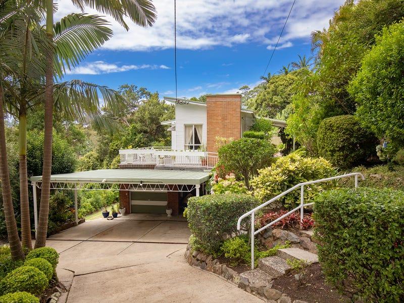 365 Park Avenue, Kotara, NSW 2289