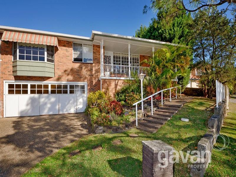4/67 Greenacre Road, Connells Point, NSW 2221