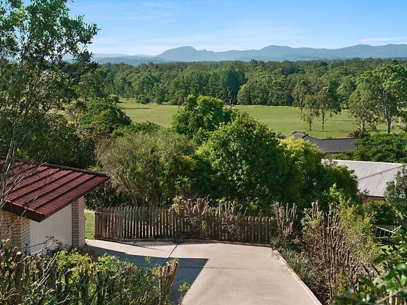 24 Sandalwood Drive, Caniaba, NSW 2480