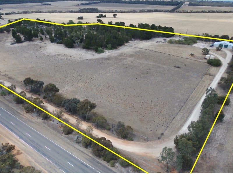 4044 Old Princes Highway, Murray Bridge, SA 5253