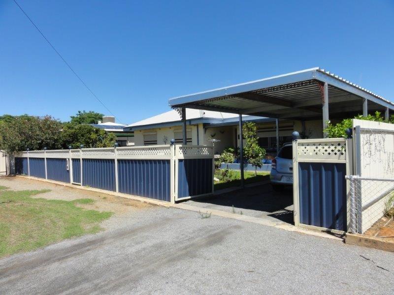 222 Clarke Street, Broken Hill