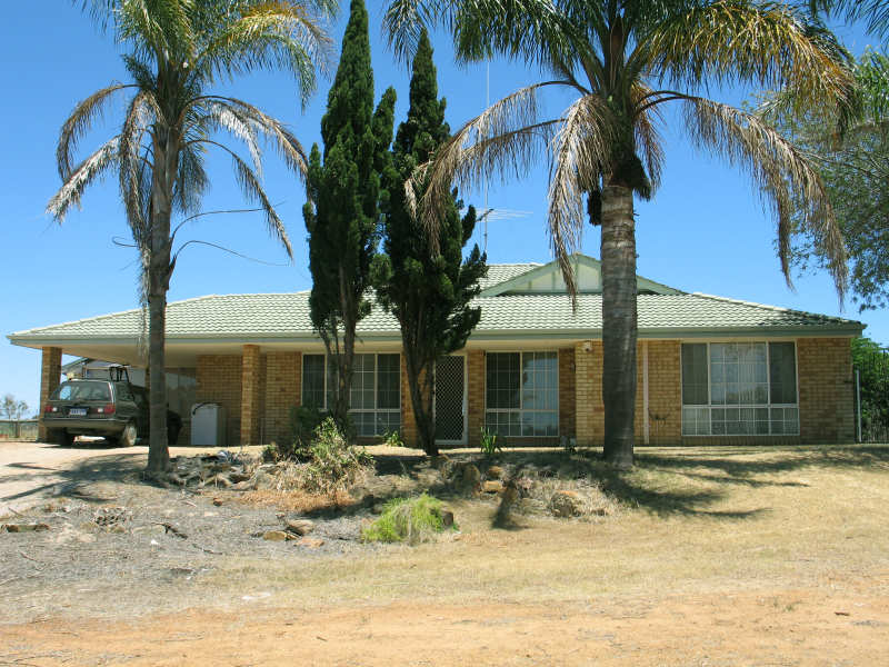 Lot 835 Woodlands Estate, Muchea, WA 6501