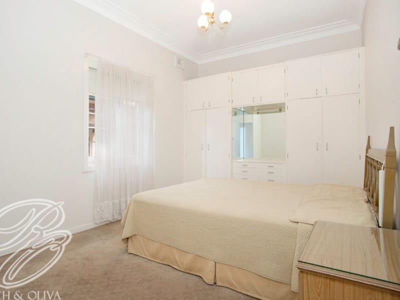 37 Fifth Street, Ashbury, NSW 2193
