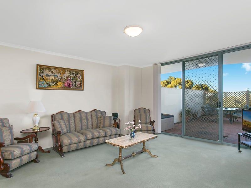 505/5 Rockdale Plaza Drive, Rockdale, NSW 2216