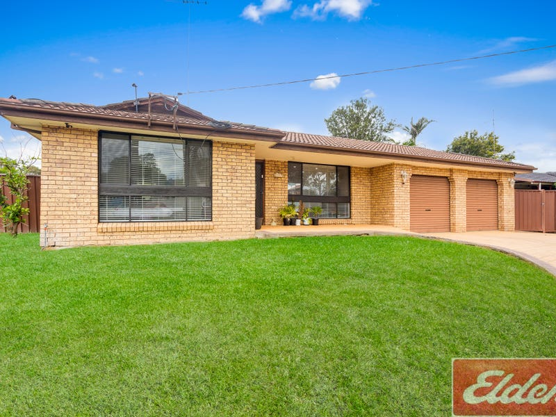 40 & 40a The Road, Penrith, NSW 2750