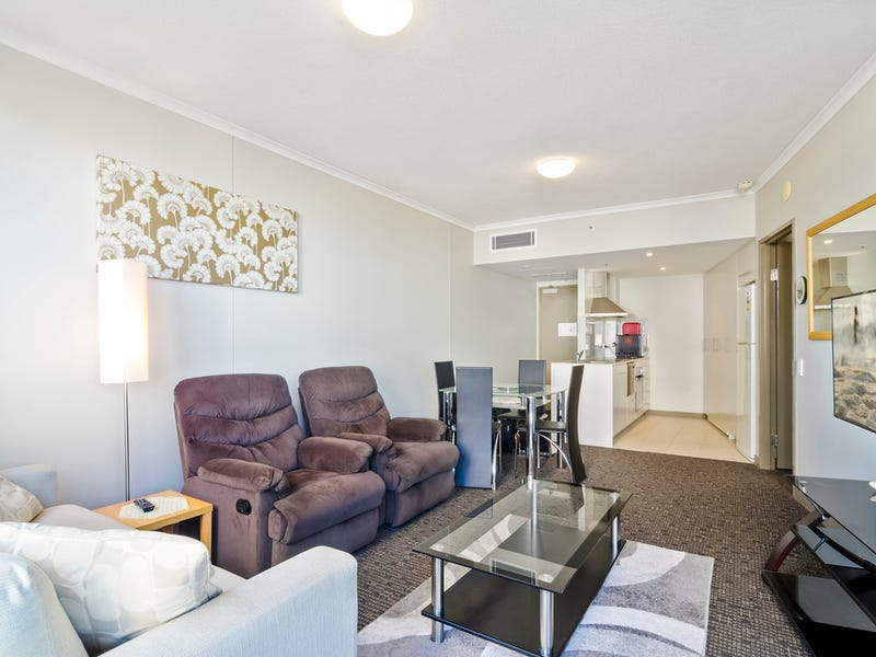141/4 Stuart Street, Tweed Heads, NSW 2485