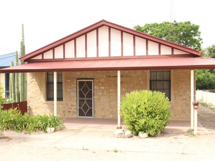 54 Caroline Street, Moonta, SA 5558