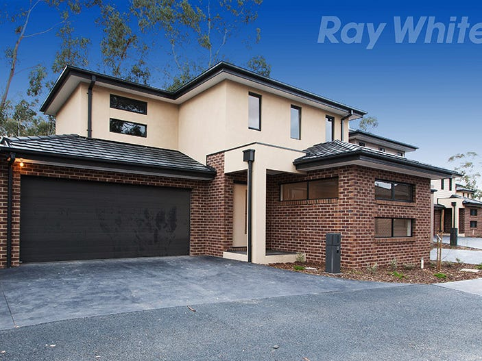 3 Woodview Court, Croydon North, Vic 3136