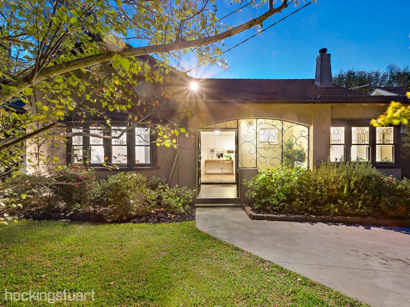 43 Karma Avenue, Malvern East, Vic 3145