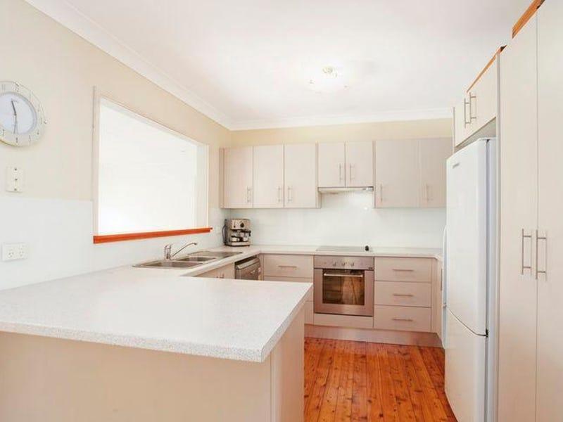 10 Mulimbah Street, Eleebana, NSW 2282
