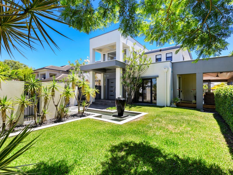 120/40 Cotlew Street East, Southport, Qld 4215