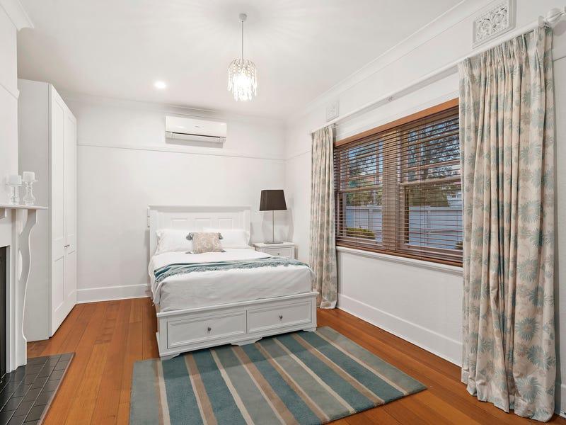 23 Page Avenue, Port Melbourne, Vic 3207