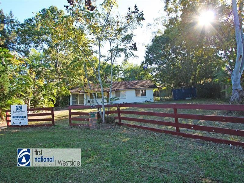 27 Russell Drive, Redbank Plains, Qld 4301