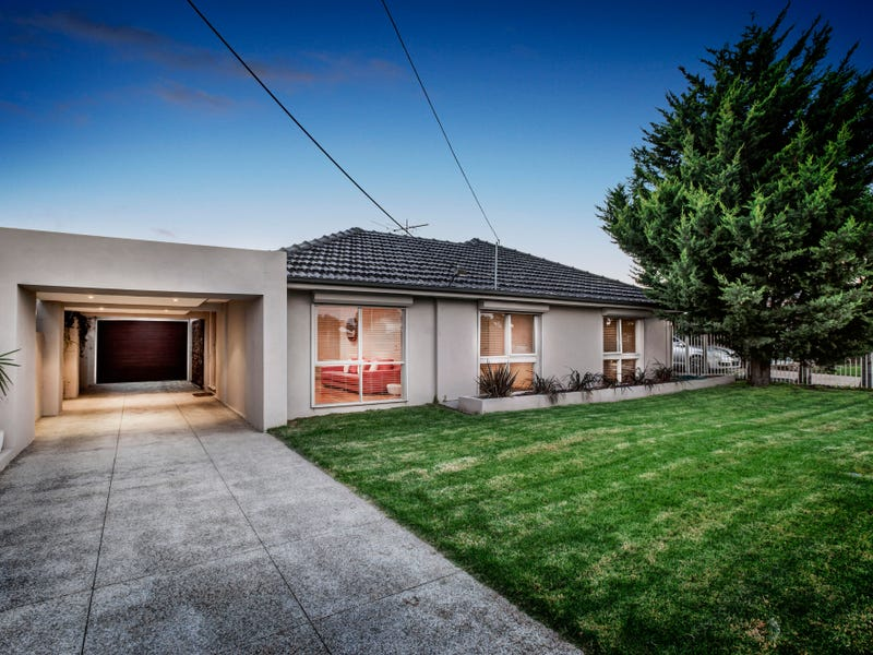 37 Green Gully Road, Keilor, Vic 3036