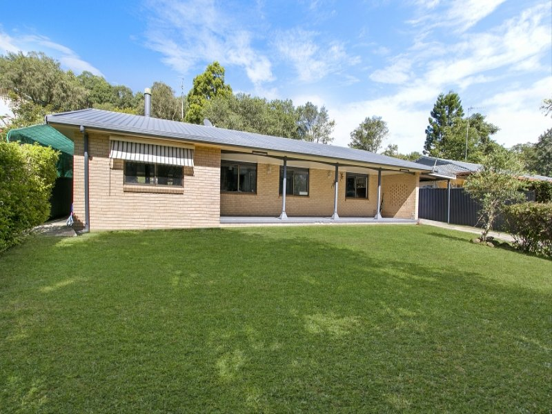 21 Wollumbin Street, Tyalgum, NSW 2484