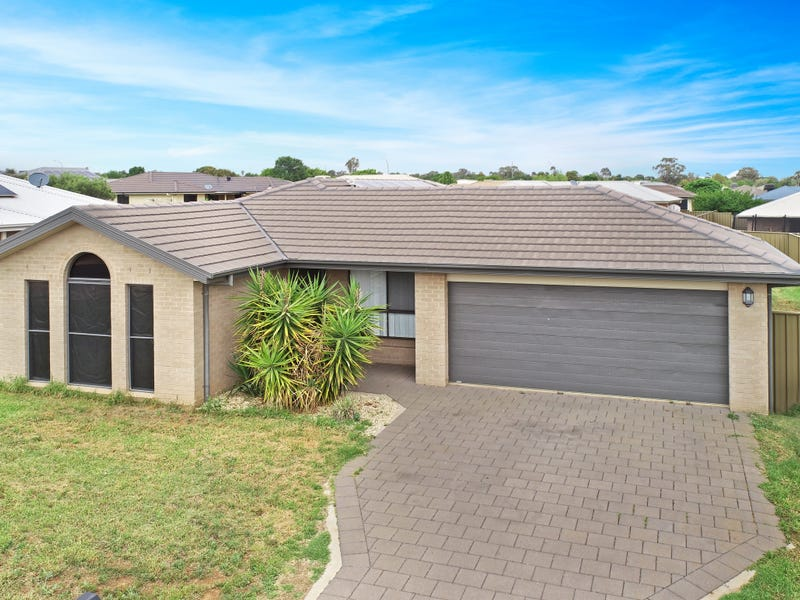 5 Thornett Place, Dubbo, NSW 2830