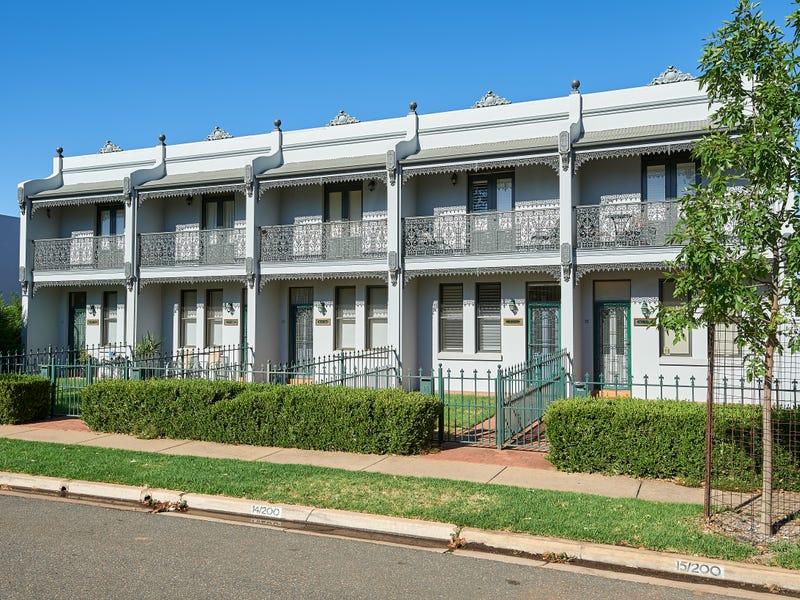 15/200 Fitzmaurice Street, Wagga Wagga, NSW 2650