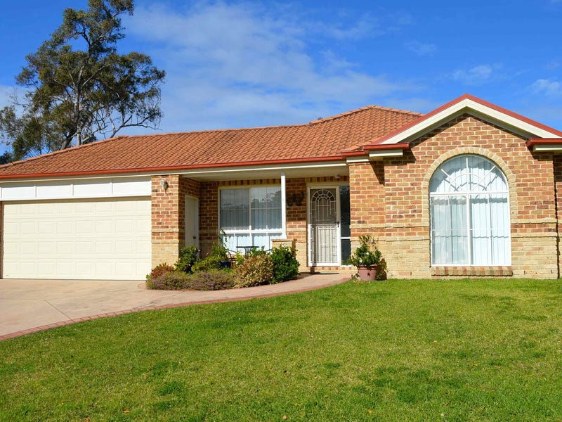 30 Maxwell Crescent, Sanctuary Point, NSW 2540