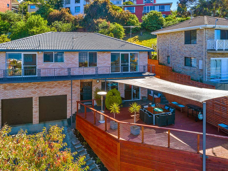 314 Churchill Avenue, Sandy Bay, Tas 7005