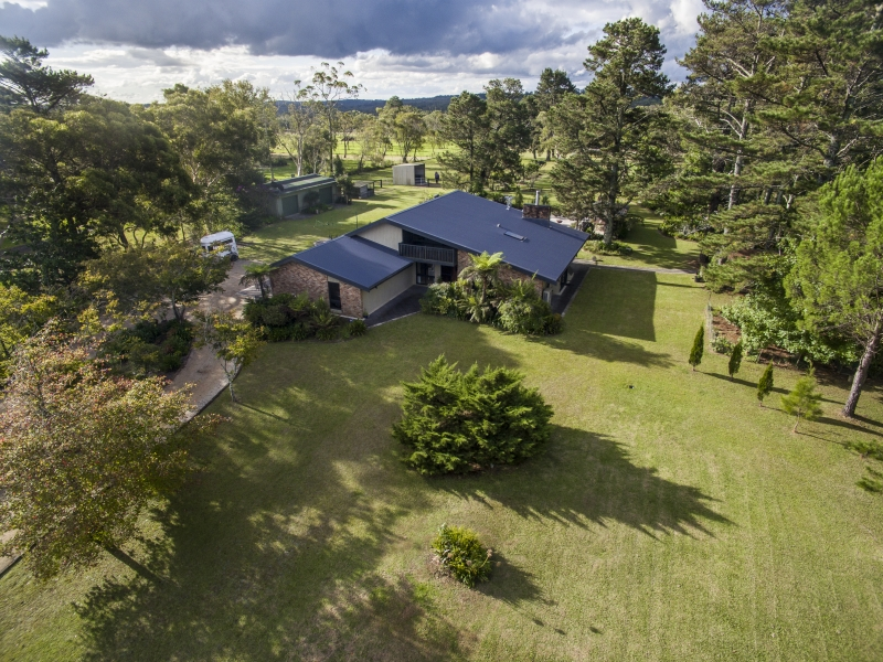 60 Silvesters Road, Somersby, NSW 2250