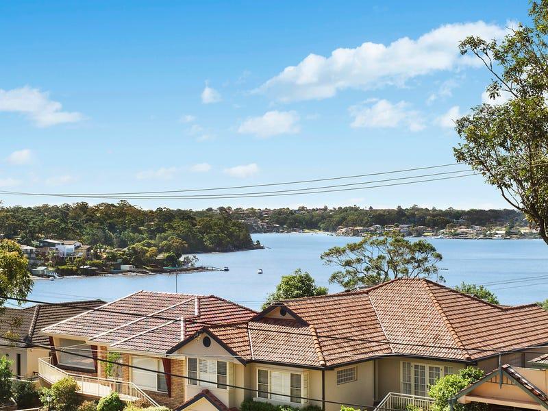 4 Robvic Avenue, Kangaroo Point, NSW 2224