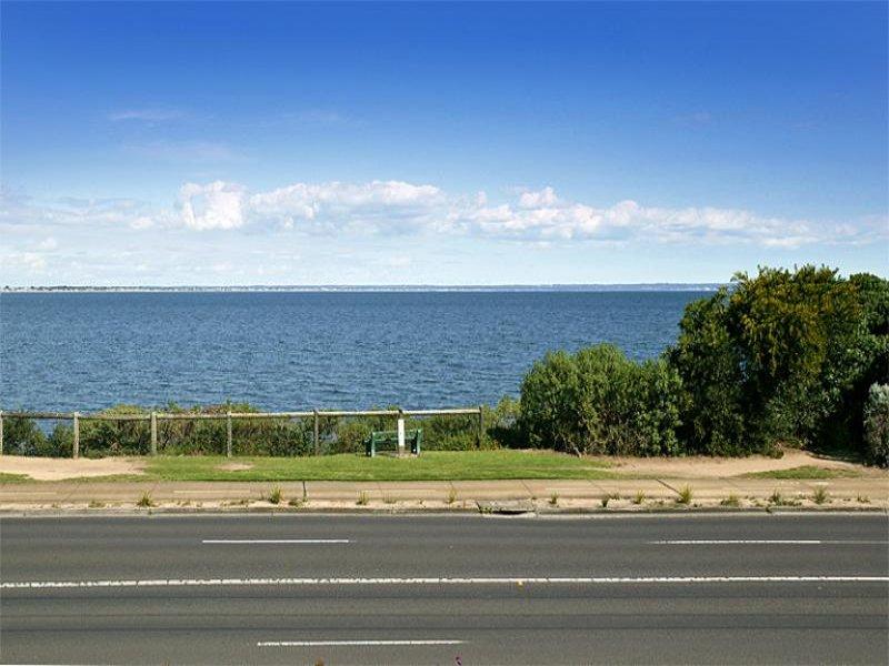 452 Beach Road, Beaumaris, Vic 3193