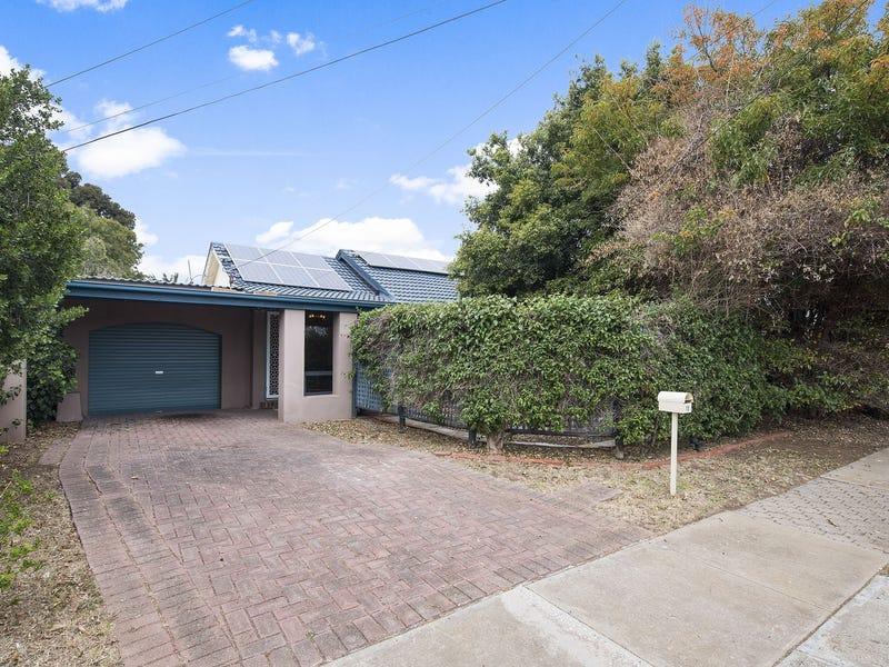 10 Barnes Crescent, Parafield Gardens, SA 5107