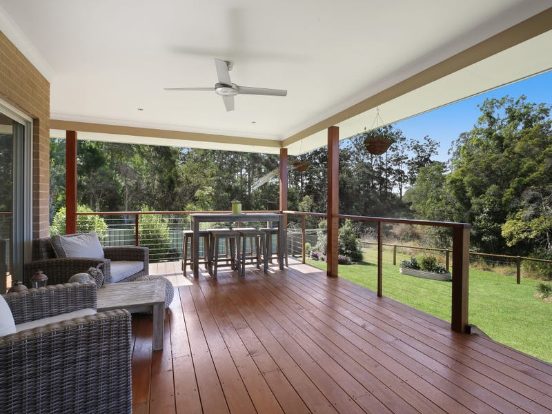 28 Riverbreeze Drive, Wauchope, NSW 2446