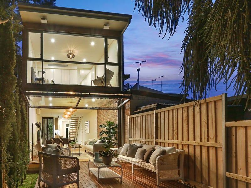 63 Gowrie Street, Newtown, NSW 2042
