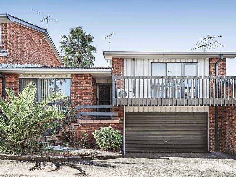 2/34 Townsend Street, Condell Park, NSW 2200