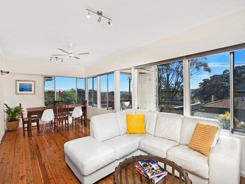 4 Goorawahl Avenue, La Perouse, NSW 2036