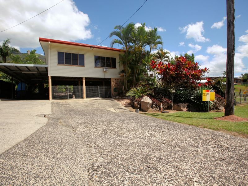 11 McDonald Street, Tully, Qld 4854