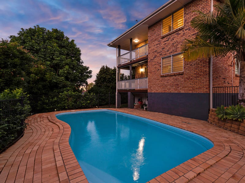 5 Malao Rise, Pacific Pines, Qld 4211