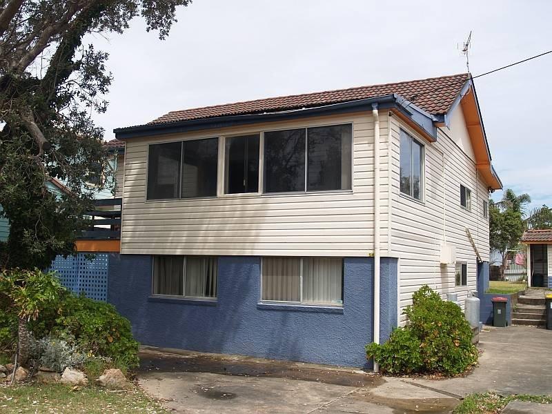 54 Warrain Crescent, Currarong, NSW 2540