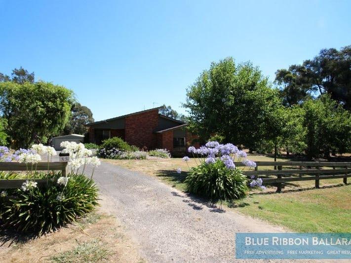 22 Flockhart Street, Ballarat Central, Vic 3350